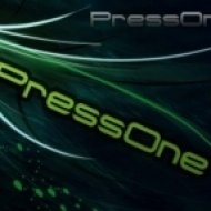 Chris Lake - Sundown  (PressONe Mashup 2k13)