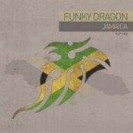 Funky Dragon - Jamaica  (Original Mix)