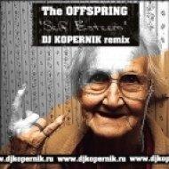 The Offspring - Self Esteem  (Dj Kopernik Havana Remix)