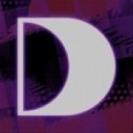 Mowgli Ft Amber Jolene - Back In The Day  (Artes Deep\'n Disco Remix)