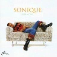 Sonique - Hear My Cry ()