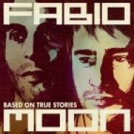 Fabio & Moon - Wanna Go  (Original Mix)