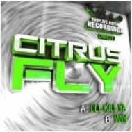 Citrusfly - Ill Kill Ya ()