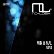 Min & Mal - Arab  (Original Mix)