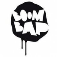 Keith MacKenzie  - Boom Bap  (Golden Gun ReRub)