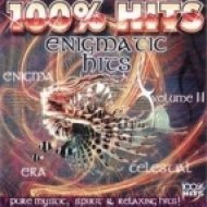 Don Shiva Feat. Indya - Rama Hoi ()