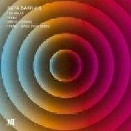 Rafa Barrios - Drugs & Bombs  (Original Mix)