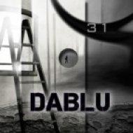 chilllito  - Dablu 31  ()