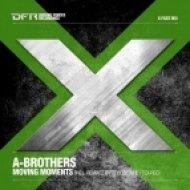 A-Brothers - 1899  (Original Mix)