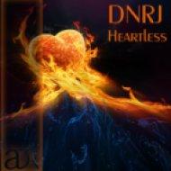DNRJ - Heartless  (Original Mix)