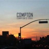 Compton feat. Jaidene Veda - Believing  (Original Mix)