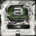 E-Force - Crucifix ()