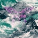 Morten Breum - Larva (Far Away)  (Nause Remix)