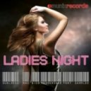 Dualxess & Nico Provenzano Feat. Charlee - Ladies Night  (Gordon & Doyle Remix)