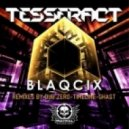 Blaqcix - Tesseract  (Original Mix)