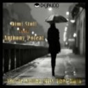 Dimi Stuff, Anthony Poteat - You\'re Gonna Miss That Rain  (H@k Deep Mix)