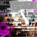 Kreayshawn vs United Colors of Groove - Go Hard Ghetto Disco  (DJ Mac Duck Jackin Mashup)
