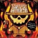 Combo De La Muerte - I Wanna Be Somebody  (W.A.S.P.)