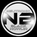 Black Howlin - Bio-Hazard ()