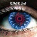 Code 64 - Love Sees No Colour  (U96 Cover)