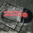 Dimitri Kudinov - Power  (Original Mix)
