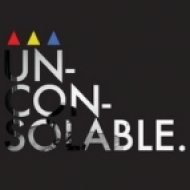 Ambassadors - Unconsolable  (Cross Them Out Remix)