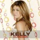 Kelly Clarkson & DualXess - People Like Us  (Dj Ricci Mashup)