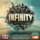Justice Vendetta - Infinity  (Extended Mix)