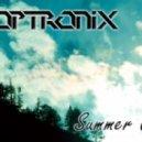 Droptronix - Summer Comes ()