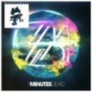 7 Minutes Dead - Sidewinder  (Original Mix)