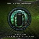 Biogenesis vs. Lost & Found - Bonka Boot Beats  (Original Mix)