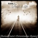 Rank 1 - Such is life  (Aerial State\'s Downtempo Remix)