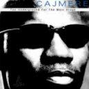 Cajmere, Dyed Soundorom - 1+1=1  (Original Mix)