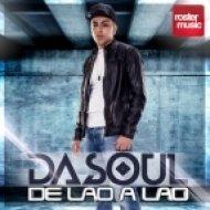 Dasoul - De Lao A Lao  (Radio Edit)