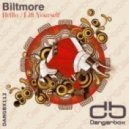 Biltmore - Lift Yourself  (Original Mix)