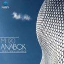 Mh20 - Anabok  (Mizar B Remix)