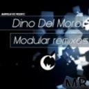 Dino Del Moro - Modular  (Bellincampi Club Remix)