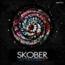 Skober - Out The Illusion  (Original Mix)