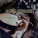 AM Time - Back2Back ()