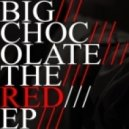 Big Chocolate - Karp Fish  (feat. Ryle)