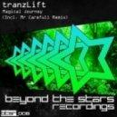 tranzLift - Magical Journey  (Original Mix)