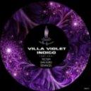 Villa Violet - Indigo  (Dan Kubo Remix)