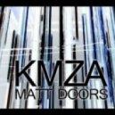 Matt Doors - Xplain  ()