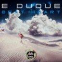 E Duque - Yo Quiero Amarte  (Original Mix)