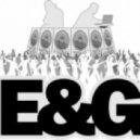 Emma Hewitt  - Crucify  (E&G Bootleg)