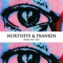 Northeye, Frankin - Thinking All Day  (Original Mix)
