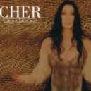 Cher - Believe  (Al Jerry Wake Up Remix)