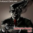 Mood Deluxe - Satanic Radio ()