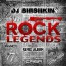Dire Straits - Money For Nothing  (DJ Shishkin Remix)
