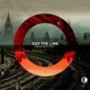 Dead Battery  - Cut The Line  (ft. Lea Santee -  Original Mix)